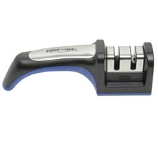 Fastedge Knife Sharpener