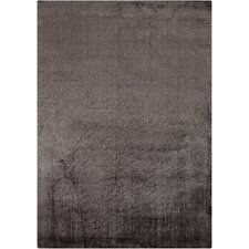 INT Charcoal Area Rug