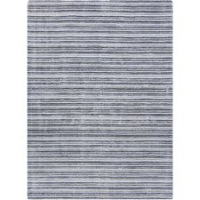 INT Stripes Rug