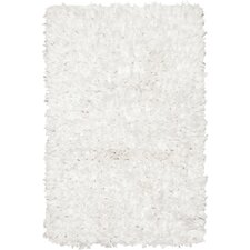 Paper Shag Rug (Set of 2)