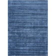 <strong>Chandra Rugs</strong> INT Stripes Rug