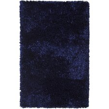 Proline Blue Area Rug