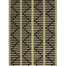<strong>Chandra Rugs</strong> Lima Abstract Rug