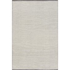 <strong>Chandra Rugs</strong> INT Abstract Rug