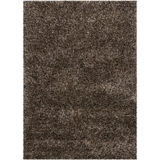 Caprice Charcoal Area Rug