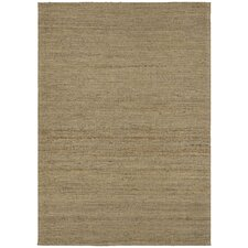 Evie Natural Area Rug