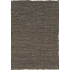 Pricol Natural Rug