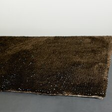 Whitehall Brown Rug