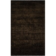 <strong>Chandra Rugs</strong> Whitehall Brown/Beige Rug