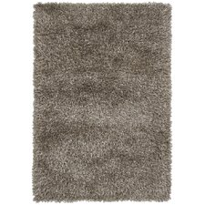 <strong>Chandra Rugs</strong> INT Beige Rug
