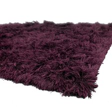 Celecot Purple Area Rug