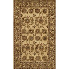 <strong>Chandra Rugs</strong> Dream Rug