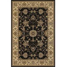 <strong>Chandra Rugs</strong> Diamond Rug