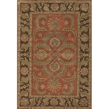 <strong>Chandra Rugs</strong> Scotia Rug