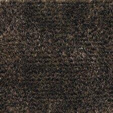 Seschat Brown/Tan Area Rug