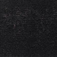 Seschat Black/Grey Area Rug