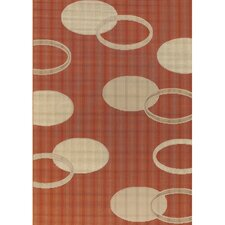 Torino Indoor/Outdoor Rug