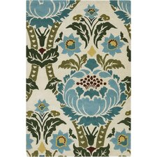Amy Butler Coventry Rug