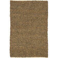 Art Brown/Tan Area Rug