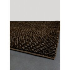 Attia Brown Rug