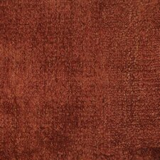 Capra Brown Area Rug