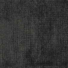 <strong>Chandra Rugs</strong> Capra Charcoal Rug