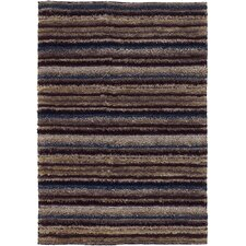 Delight Stripe Rug