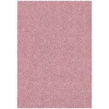 Fola Pink Area Rug