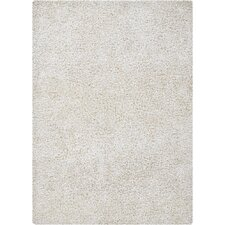 Gianna White Area Rug