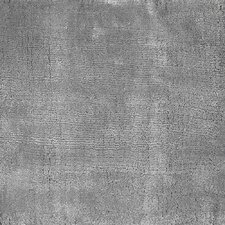 <strong>Chandra Rugs</strong> Gloria Grey Rug