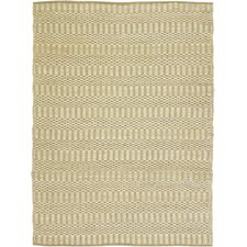 <strong>Chandra Rugs</strong> Jazz Beige Rug