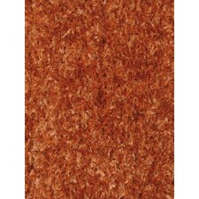 <strong>Chandra Rugs</strong> Kadiri Orange Rug