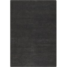 <strong>Chandra Rugs</strong> Meson Grey Rug