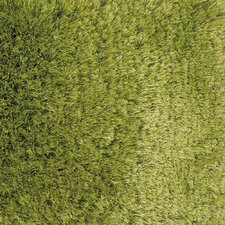 Naya Green Area Rug