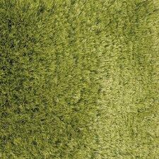 Naya Green Rug