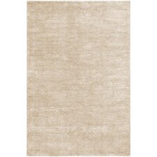 Royal White Area Rug