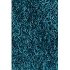 <strong>Chandra Rugs</strong> Zara Blue Rug