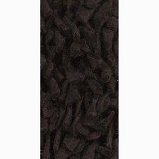 Azzura Dark Rug