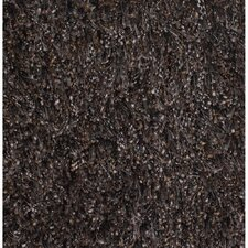 Barun Black/Gray Area Rug