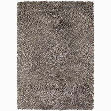 Breeze Gray Area Rug