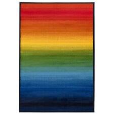 Dersh Stripe Rug