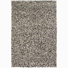 Etop Gray Area Rug