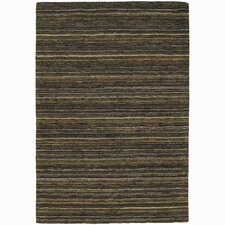 Juniper Stripe Rug