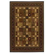 <strong>Chandra Rugs</strong> Laurel Rug
