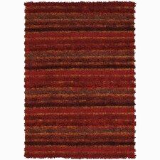 Lavasa Stripe Rug
