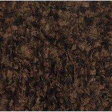 Ormet Brown Area Rug