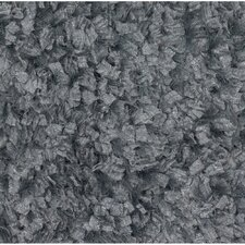 Ormet Grey Area Rug