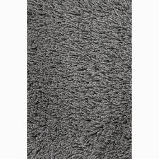Rivera Black/Gray Area Rug