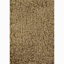 Rivera Brown/Tan Area Rug
