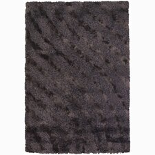 Scandia Purple Area Rug